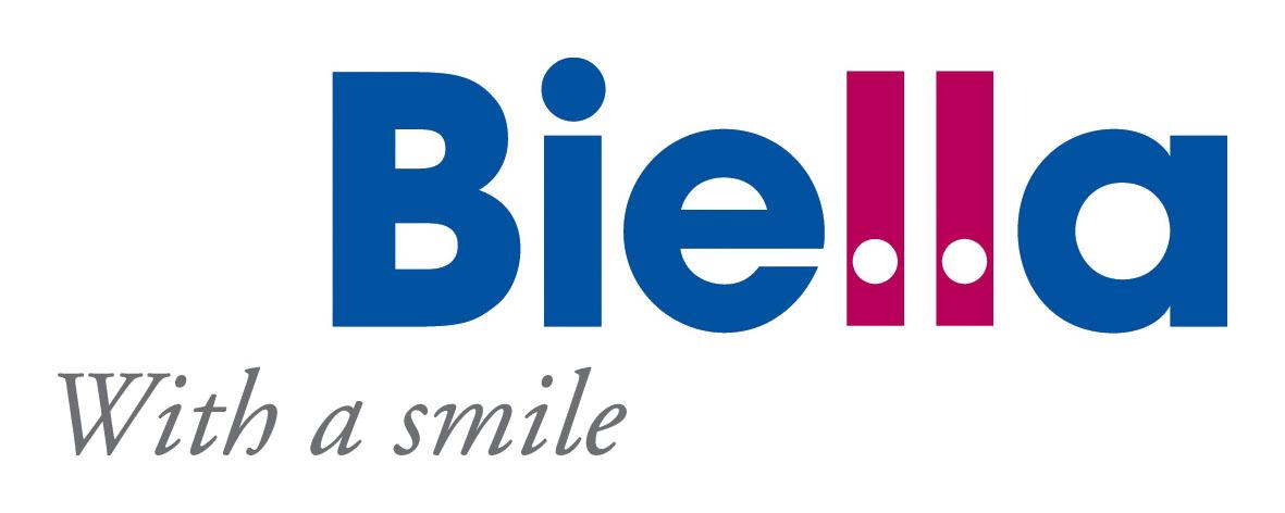 Biella Agenden und Kalender