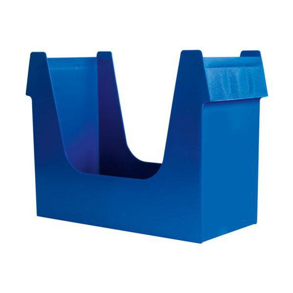 casiers pour dossiers suspendus b roline casier susp blau. Black Bedroom Furniture Sets. Home Design Ideas