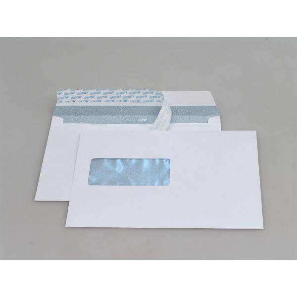 1 39 000 enveloppes c5 fermeture auto adh sive fen tre for Enveloppe fenetre a gauche