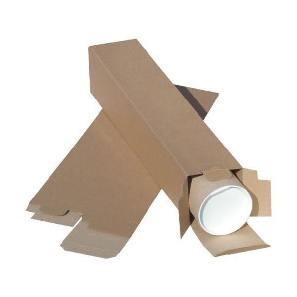 tube carton 340x105x105mm. Black Bedroom Furniture Sets. Home Design Ideas