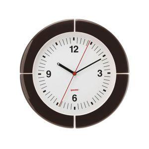 Horloge guzzini