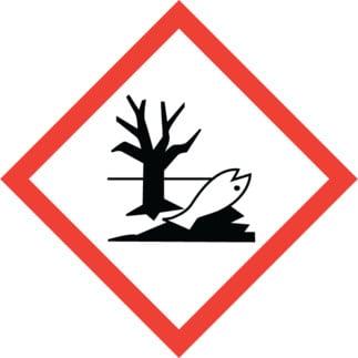 Achtung / Gefahr