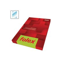 FOLEX Folie A4 BG-32Plus