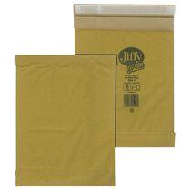 Jiffy Papierpolsterversandtasche, Grösse: 0