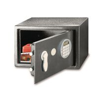 Valorit Security Box VTSB225SE