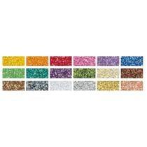 """Marabu Effektfarbe """"Glitter-Liner"""", glitter-gold, 25 ml"""