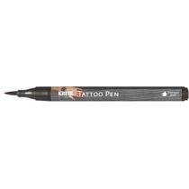 KREUL Tattoo Pen, schwarz