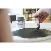 KREUL Magnetgrundierung, schwarz, 250 ml