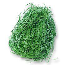 folia Dekogras Ostergras, 30 g, grün