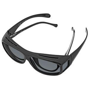 wedo berzieh sonnenbrille f r autofahrer mit brille chf. Black Bedroom Furniture Sets. Home Design Ideas