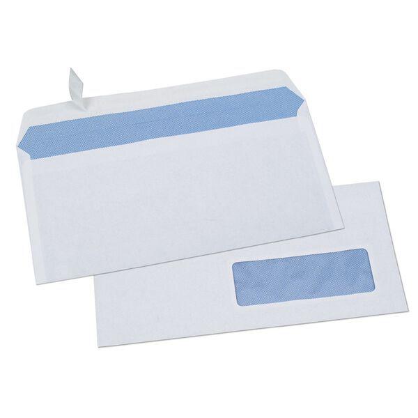 L GPV Pochettes porte-documents, 220 mm 110 x P