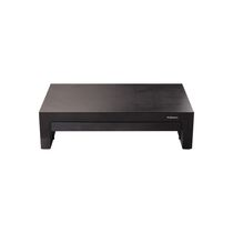 FELLOWES Monitor Ständer 8038101 Designer Suites