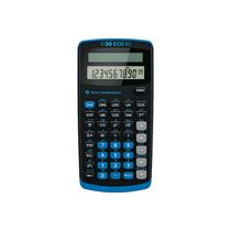 TEXAS Rechner Schule TI-30 eco RS