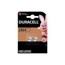 DURACELL Electronics 1.53V