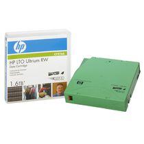 Hewlett Packard DATA Cartridge Ultrium LTO VI, 2500 6250 GB