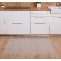 rillstab Bodenschutzmatte, (B)1.220 x (T)920 mm
