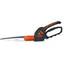 Garten PRIMUS Rasenkantenschere, Länge: 305 mm