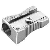 Wonday Metallspitzer, einfach, aus Aluminium, Kleilform
