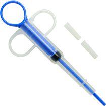 PETS AID ONLY Tablettengeber Fütterungshilfe für Haustiere