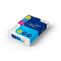 Color Copy A4 250 g/m2
