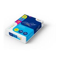 Color Copy A4 120 g/m2