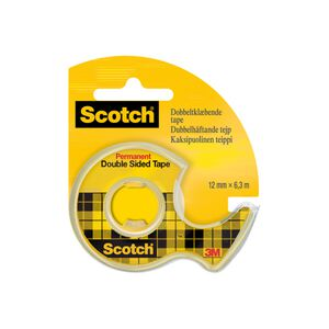scotch klebeband gelb preisvergleich die besten angebote online kaufen. Black Bedroom Furniture Sets. Home Design Ideas