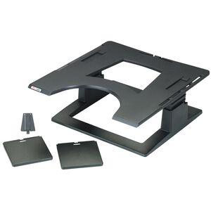 laptop st nder preisvergleich die besten angebote online. Black Bedroom Furniture Sets. Home Design Ideas