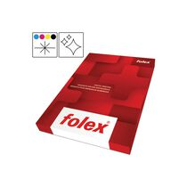 FOLEX Longlife ProMatt 0.190mm