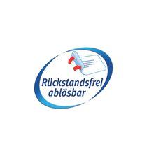 AVERY ZW. Disketten-Etiketten 70x50,8mm L4738REV non-permit 250 Stück 25 Blatt