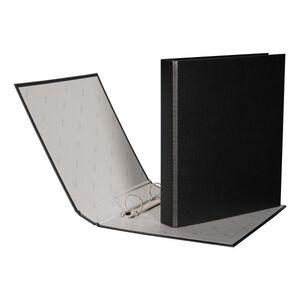 2 ring ringbuch a5 preisvergleich die besten angebote online kaufen. Black Bedroom Furniture Sets. Home Design Ideas