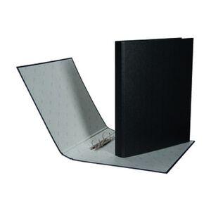 ringbuch a4 schwarz preisvergleich die besten angebote online kaufen. Black Bedroom Furniture Sets. Home Design Ideas