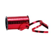 Band Miroir 7mm/20m rot