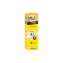 Chicco Doro Tradition Arabica