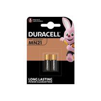 DURACELL Security 12.0V