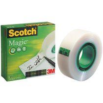 SCOTCH Tape R Magic 810 19mm x 10m