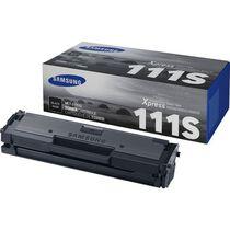 SAMSUNG Toner-Modul schwarz SU810A SL-M2020 2070 1000 Seiten