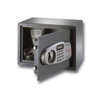 Valorit Security Box VT-SB200SE