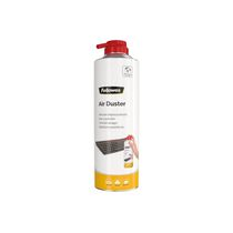 FELLOWES Compressed air cleaner 9977804 HFC-frei