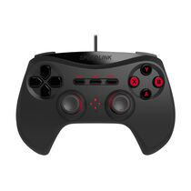 SPEEDLINK Gamepad PC STRIKE NX SL650000B